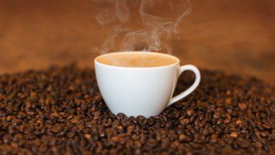 Photo of فوائد شرب القهوة الصباحية